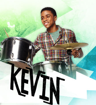 File:Character large kevin.jpg