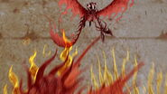 Book-of-dragons-disneyscreencaps.com-513