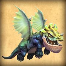 Dragons gsk adult.png