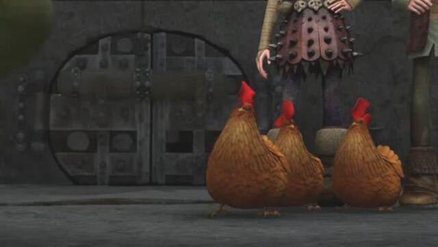 File:RoB; Chicken.jpg