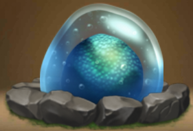 File:Submaripper Rtte Egg.png