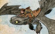 How-to-train-your-dragon-2-art