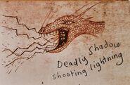DeadlyShadow1