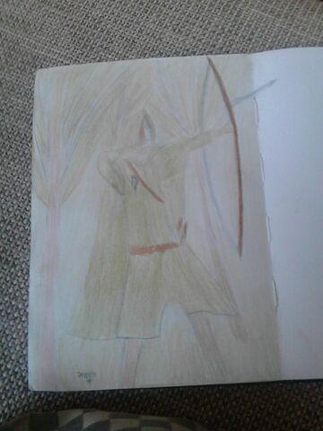 File:Will Verdrag tekening.jpeg