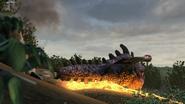 Eruptodon 63