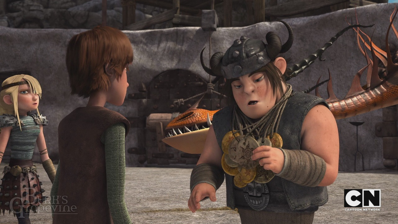 Dragons: Riders Of Berk  How To Train Your Dragon Wiki  Fandom Powered By  Wikia