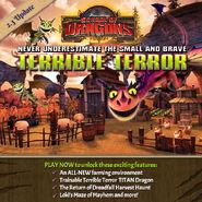 TerribleTerror-SODPromo