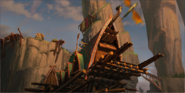 HTTYD2 GalleryImage19