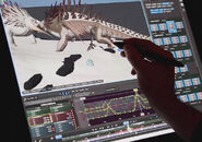 Dragons-vfx-reel