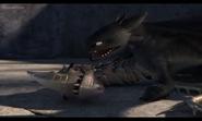 Fighter Razorwhip 058