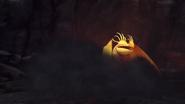 Snotlout's Fireworm Queen 70
