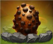 Grump Egg