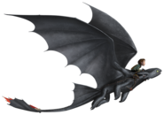 Hiccup-toothless-how-to-train-your-dragon-1