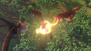 Hookfang's Nemesis 54
