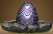 Rockstomper Egg