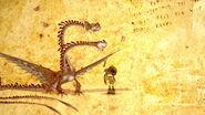 Book-of-dragons-disneyscreencaps.com-807