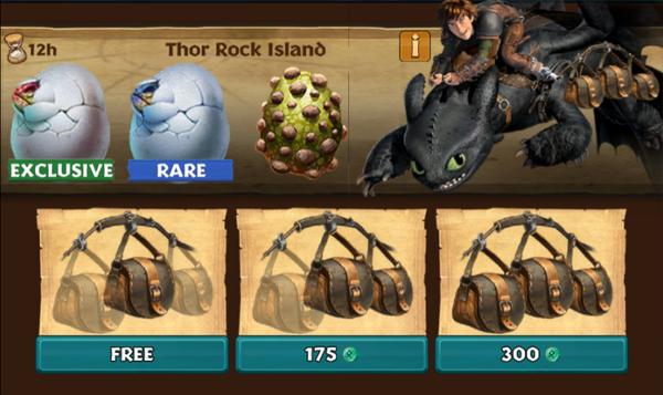 File:Thor Rock Island.png