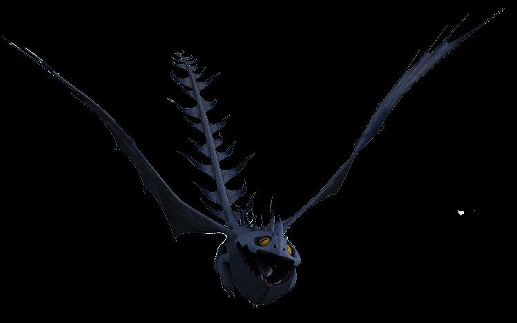 Smothering Smokebreath Train Your Dragon Wiki