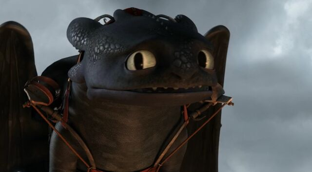 File:Toothless(75).jpg