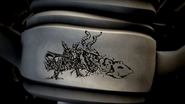 Book of Dragons 2011 BDRip 1080p DTS HighCode.mp4 snapshot 12.41 -2014.05.04 21.52.26-
