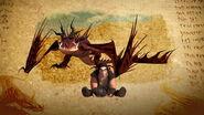 Book-of-dragons-disneyscreencaps.com-460
