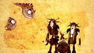 Book-of-dragons-disneyscreencaps.com-794