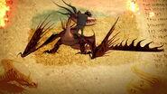 Book-of-dragons-disneyscreencaps.com-448