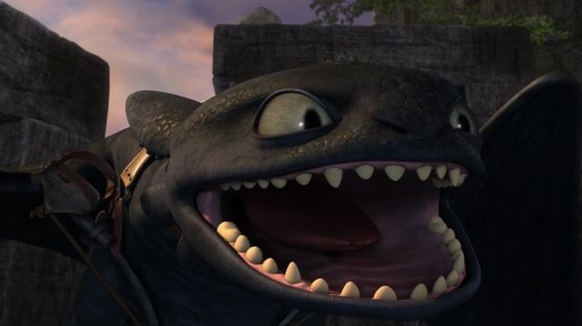 File:Toothless(109).jpg
