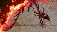 Book-of-dragons-disneyscreencaps.com-516