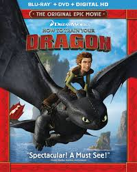 File:How to Train Your Dragon DVD cover.jpg