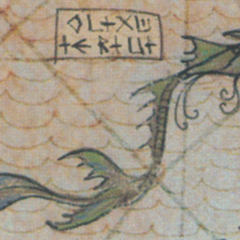 Licuador en el mapa de Hipo