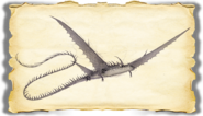 Dragons BOD Thunder Gallery Image 05