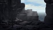 Isle of Night 2