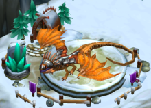 File:Battle Fireworm Princess Titan.png