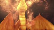 Snotlout's Fireworm Queen 82