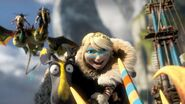 Httyd-sheep-racing