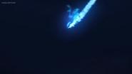Viggo's Flightmare 34