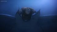Trapped Seashocker 105