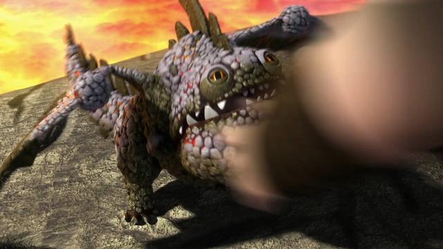 File:Baby Eruptodon 14.png