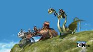 Episodio 1 - How to Start a Dragon Academy.mp4 snapshot 02.35 -2012.08.08 17.57.12-