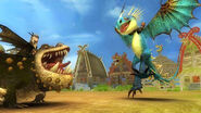 How-To-Train-Your-Dragon-PS3-Stormfly-5