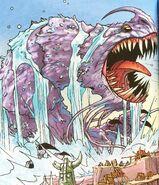 PurpleDeath-TheLegendofRagnarok2