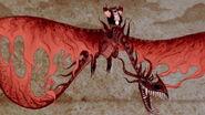 Book-of-dragons-disneyscreencaps.com-515