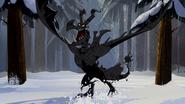 Legend.of.the.Boneknapper.Dragon.BluRay.1080p.x264.7.1.HQ.Judas.mp4 snapshot 07.58 -2014.05.04 21.27.55-