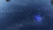 Trapped Seashocker 50