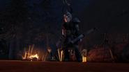 Dagur's Crossbow 13