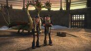 Serie Riders of Berk - Episodio 5 In Dragons We Trust - Cómo entrenar a tu Dragón - Chimuelo - Toothless 37.mp4 snapshot 11.37 -2012.09.20 18.58.36-