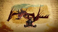 Book-of-dragons-disneyscreencaps.com-458