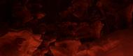 HTTYD1-DragonIsland5