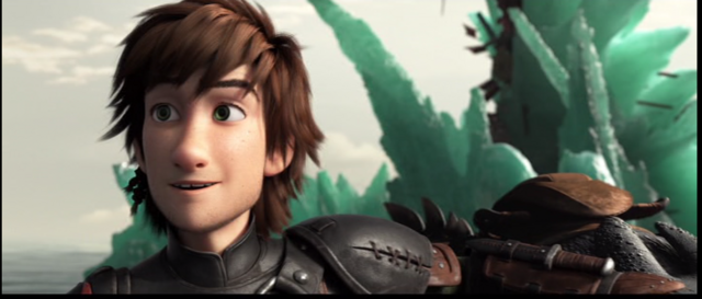 File:Httyd2 happy hiccup.PNG